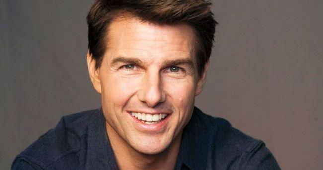 Tom Cruise villasını satamayınca fiyat indirdi