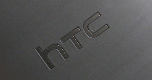 HTC yetkilisi beklenen gelişmeyi açıkladı