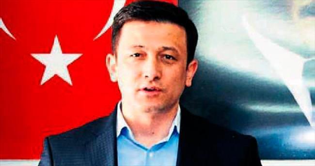 Muhalefette zam yapan dünyadaki tek parti CHP oldu