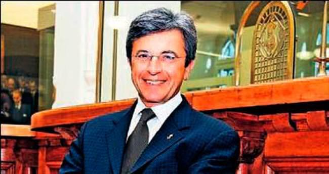 Türk bankaların özkaynak kârlılığı parmak ısırtıyor