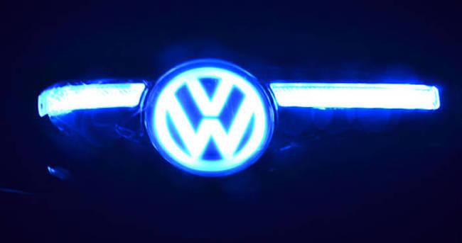 İşte Volkswagen'in kurtuluş formülü