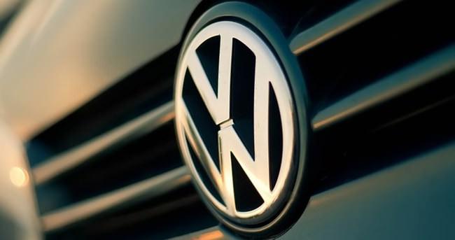 Volkswagen'e o ülkeden kötü haber!