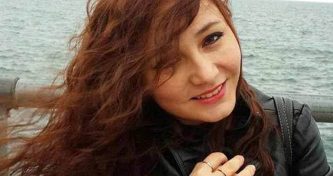 Fatmagül öğretmen şeker komasından öldü