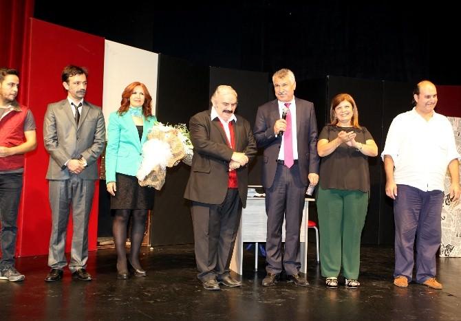 2. Baskı Adana'da