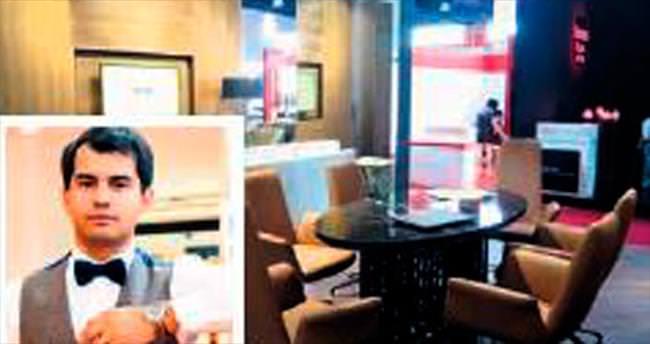 Hotel Show Dubai çok verimli geçti