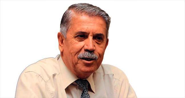 CHP Manisa İl Yönetimi düştü