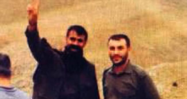 O saldırganın PKK bağlantısı belgelendi