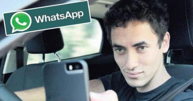 WhatsApp'la ilgili korkutan araştırma!