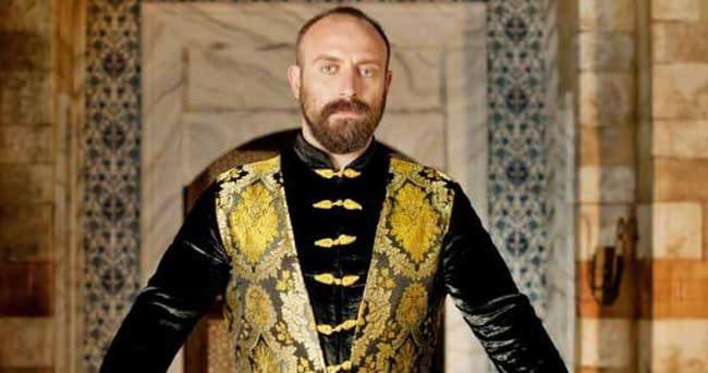 Halit Ergeç'ten Kösem Sultan açıklaması