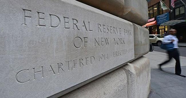'Fed'den bu yıl faiz artışı bekliyorum'