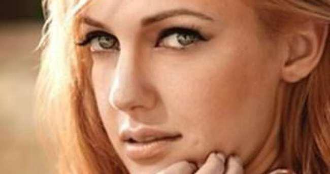 Meryem Uzerli: Gözler yalan söylemez