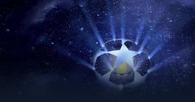 UEFA, iki maça soruşturma başlattı