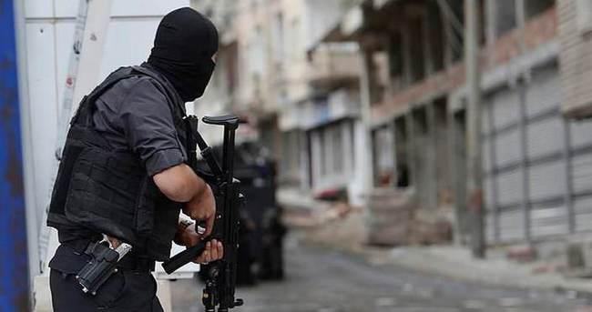 PKK Silvan'da bozgun yedi: 21 ölü