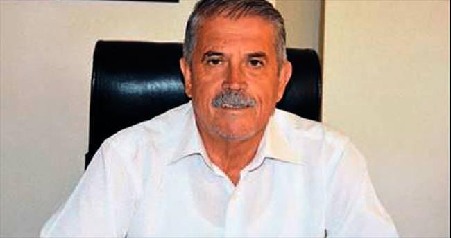 CHP Manisa'da başkan değişmedi