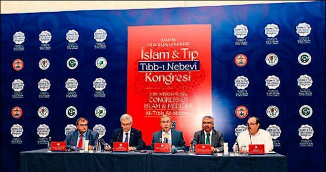 Adana'da kongre hazırlığı