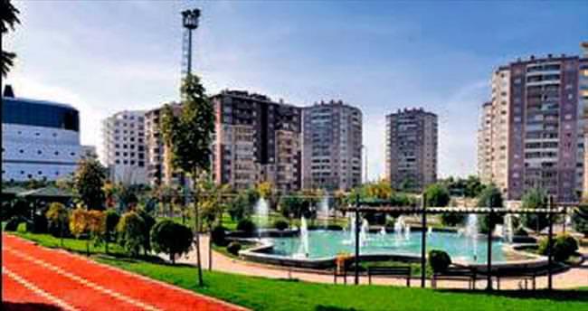 Şehircilik ve imarda Mamak Belediyesi farkı