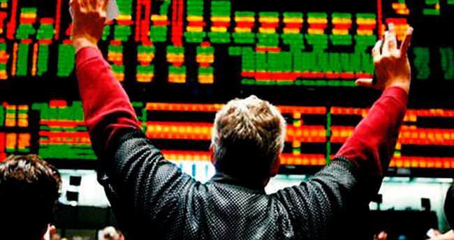 Piyasalar korkuyu de'fed'ti