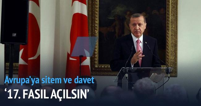 Türkiye'deki teşvikleri değerlendirin