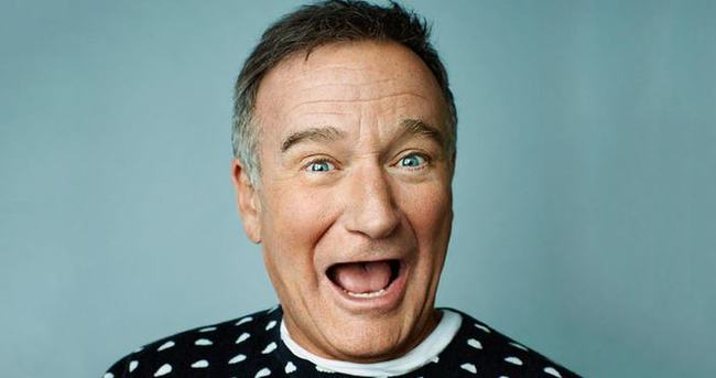 Robin Williams'ın ailesi miras kavgasına tutuştu