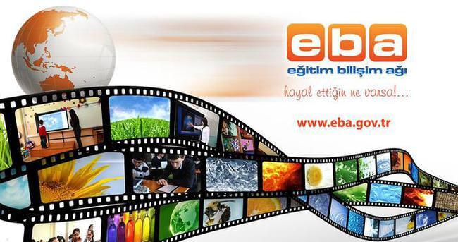 MEB - EBA e kurs öğrenci kayıt tarihleri uzatıldı!