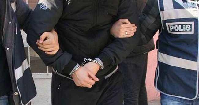 Tunceli'de 9 öğrenci gözaltına alındı