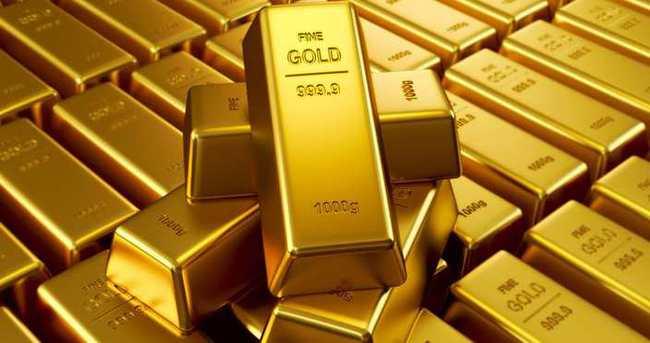 Çeyrek altın fiyatları son durum! 7 Ekim 2015