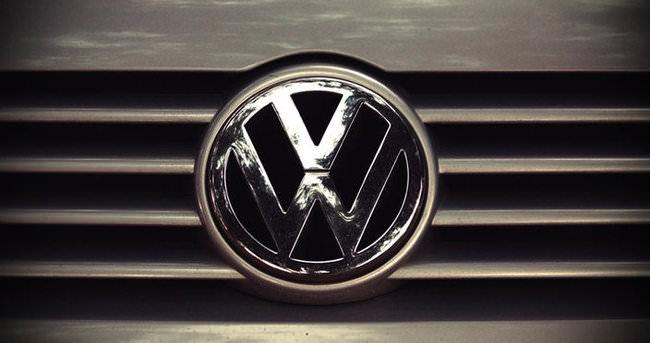 Tüm Volkswagen otomobiller 2016'nın sonunda düzelecek