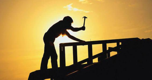 Taşeron işçiler için kadro müjdesi!