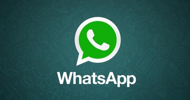 WhatsApp'a mesaj işaretleme özelliği geldi!