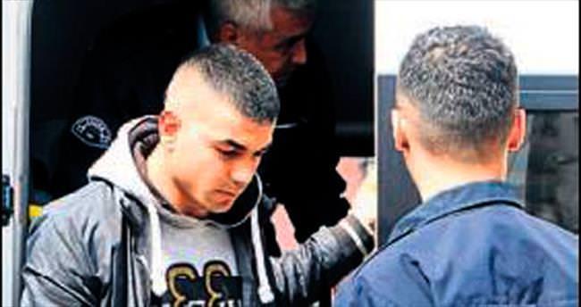 Uçağa bomba ihbarına 2 yıl hapis cezası