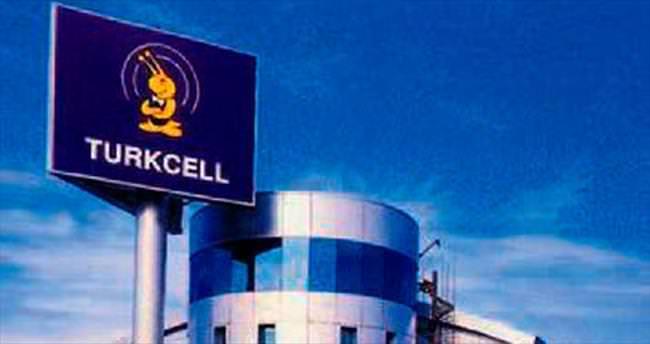 Turkcell'in eurobonduna 3 kat talep