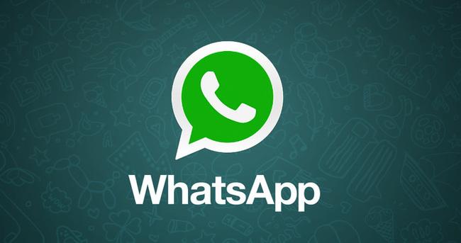 Google, WhatsApp konuşmalarını saklayacak