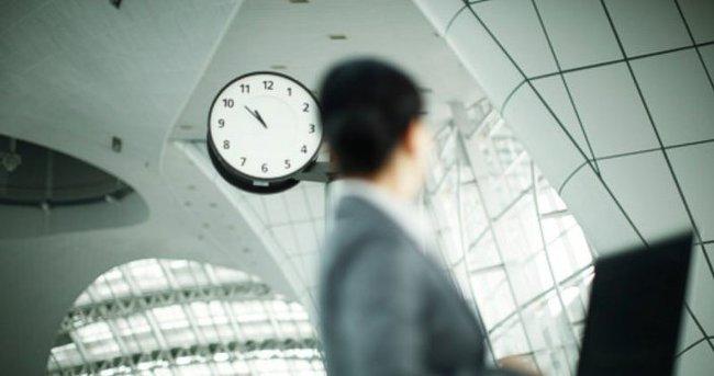 TUİK'ten yaşam süresi hesaplaması: Çalışanların ömrü ne kadar?