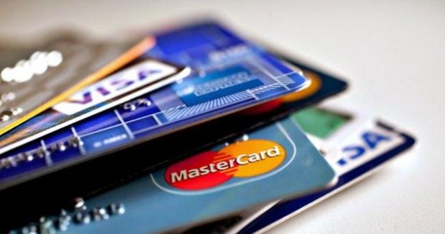 Kredi notu nedir, ne işe yarar