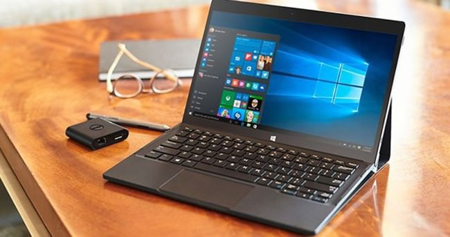Dell XPS ailesinin yeni üyeleri görücüye çıktı