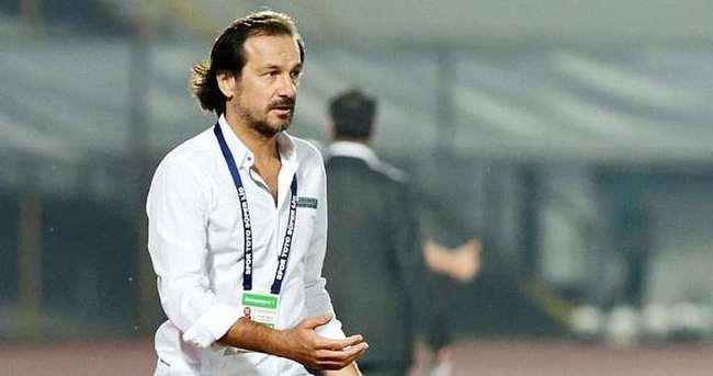 Yusuf Şimşek'e 7 maç ceza
