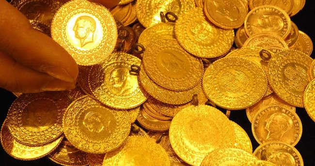Çeyrek altın fiyatları ne kadar oldu? 9 Ekim 2015