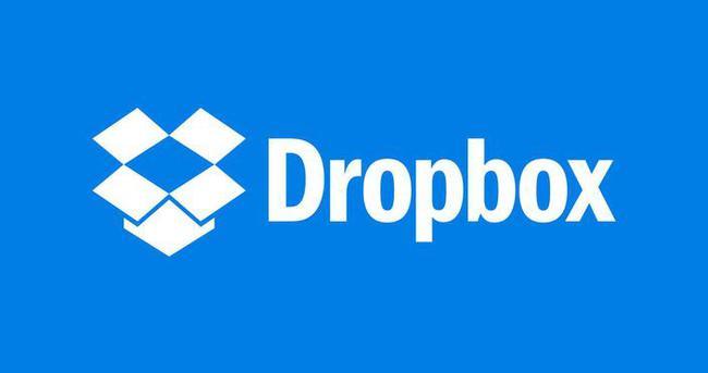 Dropbox, kurumsal yatırımlarıyla pazarı ele alıyor…