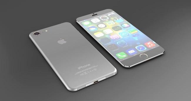 ABD'de kontratsız iPhone fiyatları