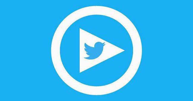 Twitter Web sürümünde video paylaşma dönemi başladı