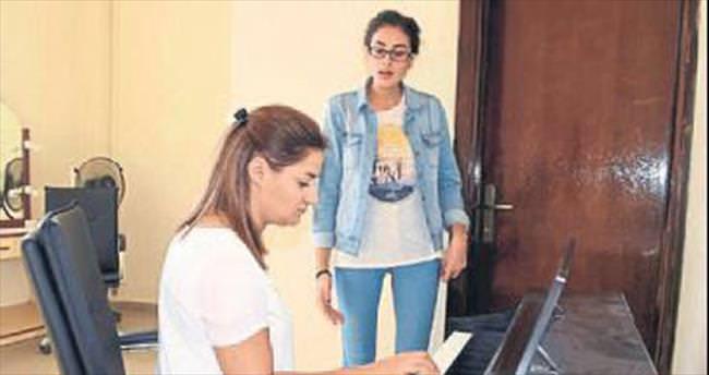 Aliağa'da sanat kursları açılıyor