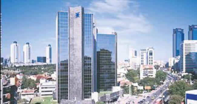Finansbank'a bir talip de Çin'den çıktı