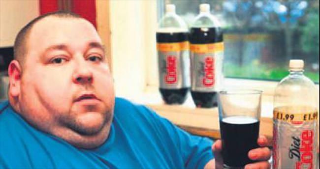 Coca-Cola'dan akademik rüşvet skandalı