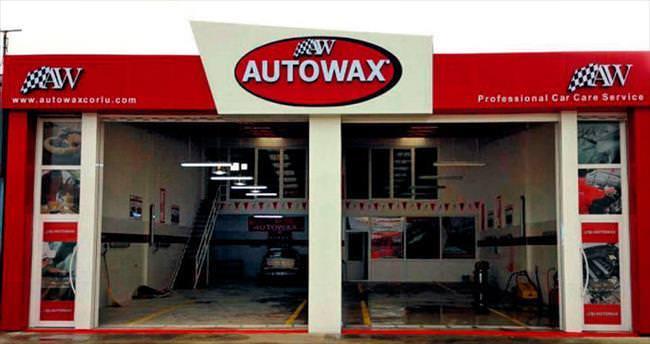 Hassas müşteri Autowax'i büyüttü