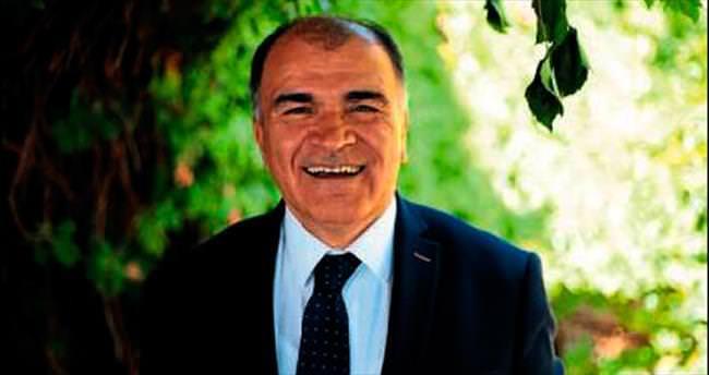 Dünya turizmine Antalyalı yönetici
