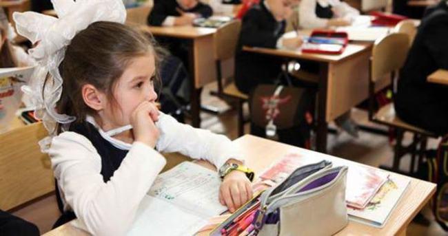 'Okullar tatil olacak mı?' açıklaması