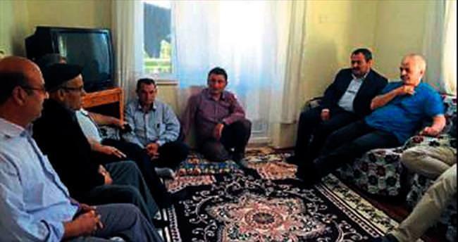 'Sözleri tutarsa AK Parti tutar'