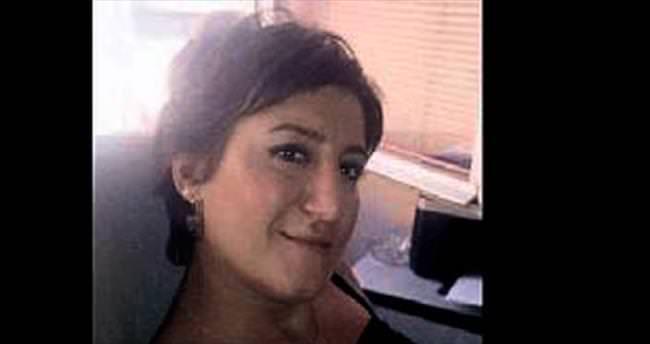 Patlamada ölenlerin 4'ü İzmir'den gitmiş