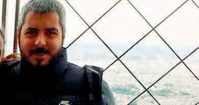 Türk muhasebeciden 10 milyon TL'lik vurgun