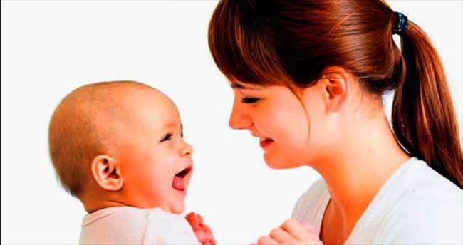 Doğum yardımına 3 ayda 112 milyon lira